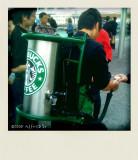 Polaroid Snap Shot