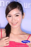 Samsung 0908