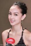 Jessica C  IMG_7325
