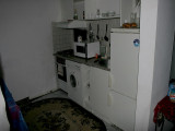 kApart Kitchen.jpg