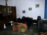 kApart Living.jpg