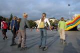 YaltaWaterfront.jpg