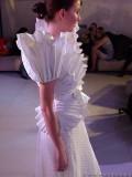 Colectia 3D White Luxe by Stephan Pelger, Irina Marinescu si Lena Criveanu