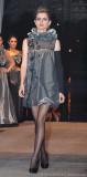 Liliana Turoiu Udrea - colectia Universe of Fashion
