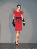 First Fashion Night 2009