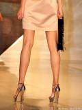 Fashion... legs
