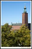 Stockholm 20090919/20