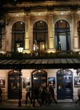 london by night # 2