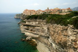 a trip to Corsica...