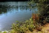 lac de ma Maix # 3