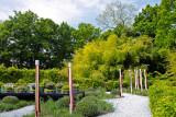 art et jardins, Chaumont sur Loire