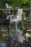 art et jardins à Chaumont