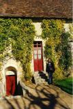 chateaux de la Loire 1998