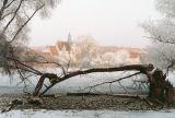 ernolsheim/bruche - 1992