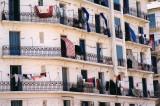 Gallery: Northern  Africa: Algeria, Morocco, Tunisia, Egypt