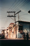 Gallery: Americas and the Caribbean: Cuba, Martinique, USA (New York, Washington DC, Florida, New Orleans)