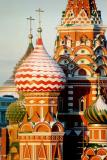 Gallery : Moscow (Russia)