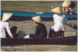 Gallery : Mekong Delta