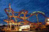 Regina Fair