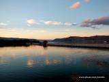 Mirno mesto za odmor :) / Peacefull spot