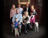 l_family_portrait