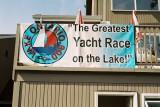 Lake Ontario 300