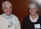 Vicki Froats & Nancy Jardine HORIZON BOUND  26C