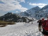 IMG_0098 En route vers le Col du Bonhomme (2329m)_1_1.JPG