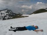 IMG_0179 Guillaume ds la neige_1_1.JPG