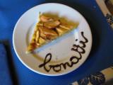 IMG_0660 Tarte aux pommes _1.JPG