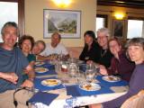 IMG_0662 Au souper, tout le monde est heureux_1.JPG