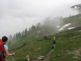 IMG_0679  le Val Ferret italien, et ‡a grimpe_1.JPG