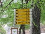 IMG_0698 Pancarte des trails_1.JPG
