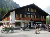 IMG_0988 Coucher au Relais d'Arpette en Suisse_1.JPG