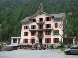IMG_1130 GŒte du Mont Blanc (1297m)_1.JPG