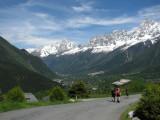 IMG_9358 Vue sur la Vall'e de Chamonix_1.JPG