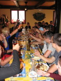 IMG_9400 On porte un toast_1.JPG
