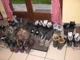 IMG_9402  Un choix de bottes de rando_1.JPG