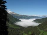 IMG_9476 Encore en haut des nuages_1.JPG