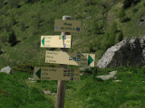 IMG_9783 Pancarte des trails_1.JPG
