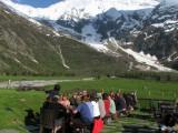 IMG_9804 Souper entour' de montagnes_1.JPG