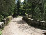 IMG_9974 Pont romain de la T'na (1392m) _1.JPG