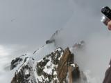 IMG_1348 Plusieurs alpinistes_5_1.JPG