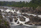 Great Falls of the Potomac, 2008