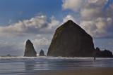 Oregon  September 2008