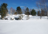 Granite Hill - The Waterfront Property on Stoney Lake