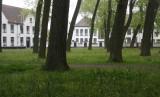 Brugge_20-5-2012 (19).JPG