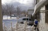 snow-jan08-03.jpg