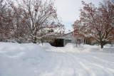 feb08snow-driveway.jpg
