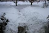 feb08snow-sidewalk.jpg